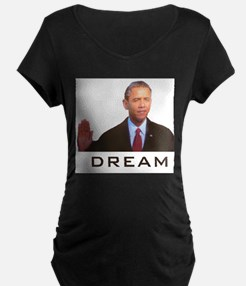 Obama Dream T-Shirt
