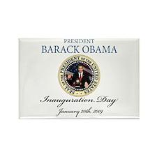 President Obama first black president Rectangle Ma