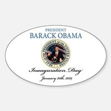 President Obama first black president Bumper Stickers