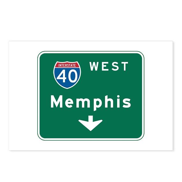 Home Decor Memphis Tn Fixer Upper Fixer Upper Magnolia