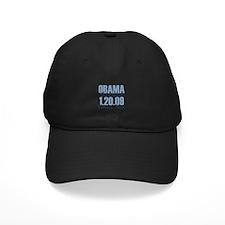 Obama The Dream Comes True Baseball Hat