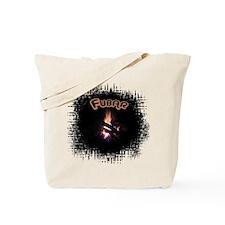 Mens Fubar Tote Bag