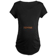 Never Normal T-Shirt