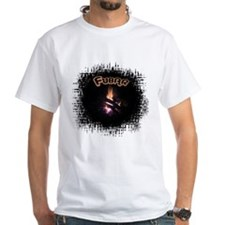 Mens Fubar Shirt