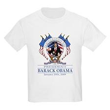 Inauguration day T-Shirt