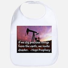Hopi Prophecy - ANWR Bib