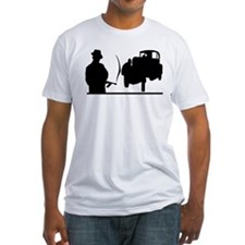 Cute G men Shirt