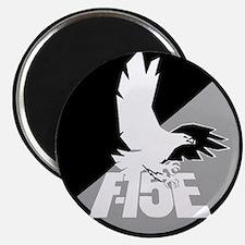 Strike Eagle Magnet