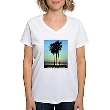 Venice Beach, CA Shirt
