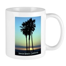 Venice Beach, CA Mug