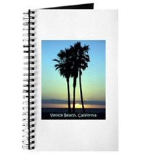 Venice Beach, CA Journal