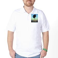 Venice Beach, CA T-Shirt