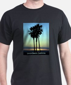 Venice Beach, CA T-Shirt