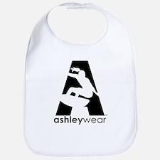 ashleywear Bib