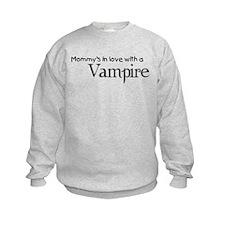 Unique Sorry boys Sweatshirt