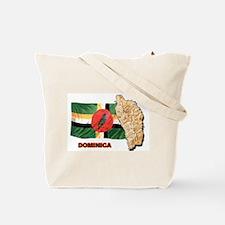 Doninica Tote Bag