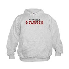 Unique Twilight sayings twilight Hoodie
