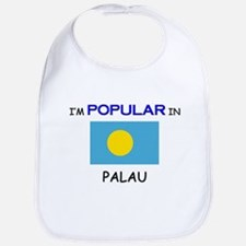 I'm Popular In PALAU Bib
