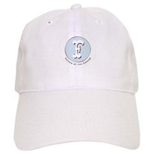 Market Father of the Groom Baseball Cap