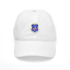 7th Air Force Baseball Cap