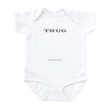 Thug Body Suit