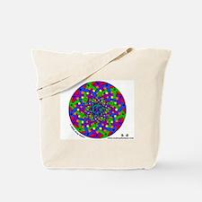 Earth #1 - Tote Bag