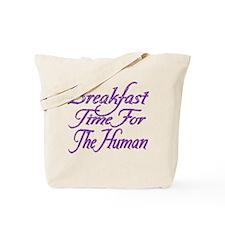 Twilight's Breaking Dawn Movi Tote Bag