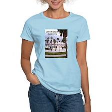 Skate Dancing T-Shirt