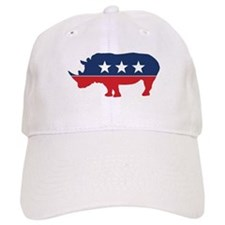 Party Animals Hat