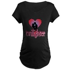 twilighter /RR T-Shirt