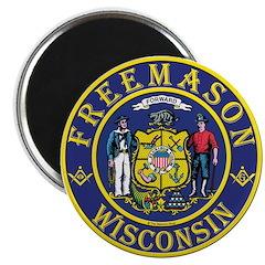 Wisconsin Masons 2.25