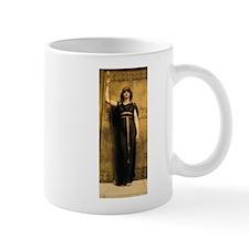 Godward Mug