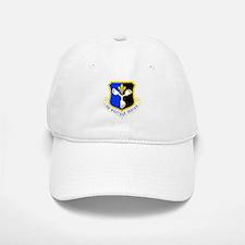Weather Service Hat
