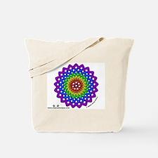 Infinity #3 - Tote Bag