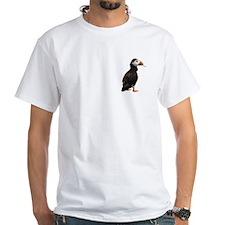 Shirt - Puffin
