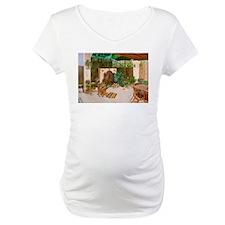 Funny Acrylics Shirt