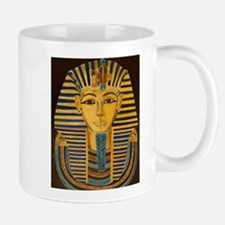 king-tut Mugs