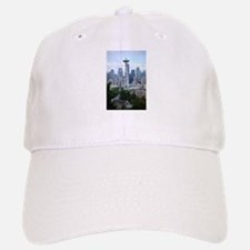Diane Young Photography Baseball Baseball Cap