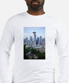 Diane Young Photography Long Sleeve T-Shirt