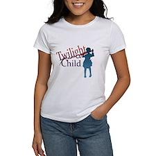 TWILIGHT CHILD Tee