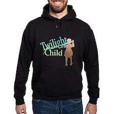 TWILIGHT CHILD Hoodie