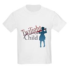 TWILIGHT CHILD T-Shirt