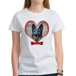 I Only Have Eyes for You Women's T-Shirt