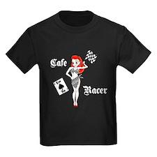 Cafe Racer T