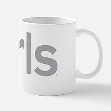 Cute Heart breaker Mug