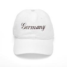 Vintage Germany Cap