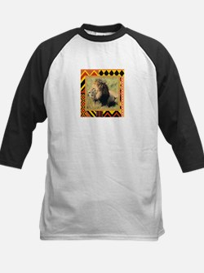 Lion #2 Tee