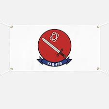 Cool Ea6b Banner