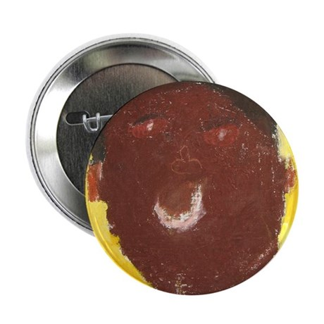 "D'Angelo Iraheta 2.25"" Button (10 pack)"