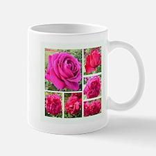"English Rose ""LD Braithwaite"" Mug"